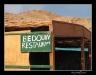 beduinrest
