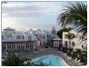 hotellet1