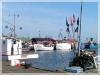 blasingehamn2