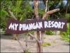 myphangan4